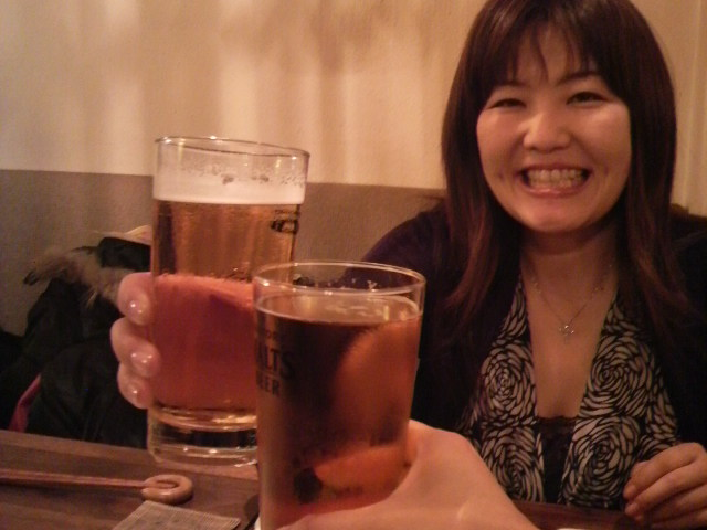 奈良愛美の画像 p1_21