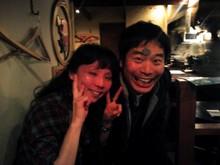 NCM_0788.JPG
